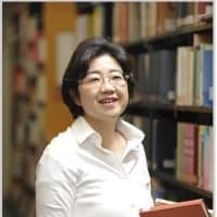 「児童文学のノーベル賞」、上橋菜穂子さんに