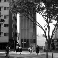 赤坂 No.2 (中央区)