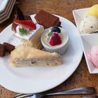 【食べ放題】千葉で人気のビュッフェに行ってみた。