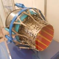☆空母クイーンエリザベス 南支那海に接近やF-3エンジン関連など英国特集