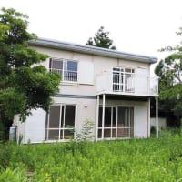 価値ある不動産を再生する+αプロジェクト!『 ここからキューブHouse 』⌂Made in 外房の家。はそろそろ。。改修工事再開準備開始!!です。