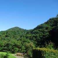 向山の八重山
