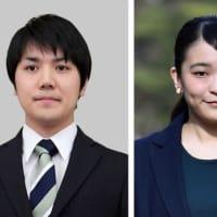 日本のご皇室と英国王室(30)