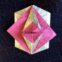 折り紙のたとう
