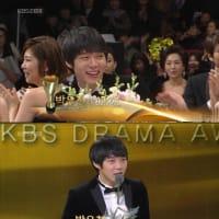 みんなありがとう\(^-^)/&ユチョンおめでとう♪