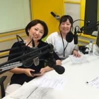 ☆本日生放送☆ FM FUJI GOODDAY内 「甲府の暮らし方」