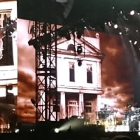 〈Bon Jovi〉 This House Is Not For Sale 2018 Tour at Tokyo Dome ~その3~