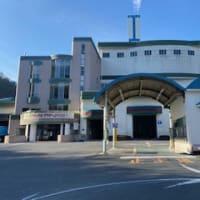 最後の北播磨清掃事務組合議会