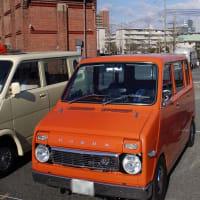 ホンダ 360cc