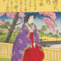 【起立・礼(お辞儀)】日本の礼法★敬意を表す対象の前に自然体で立ち、頭(こうべ)を垂れる。そしてまた自然体に戻る。ただそれだけ。