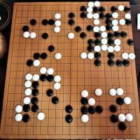 191104別荘碁会