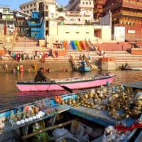 不思議の国インド 9
