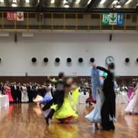 競技ダンスはスポーツか?芸術か?【福岡市社交ダンス教室・福岡市社交ダンススタジオ・薬院、渡辺通・福岡のダンススクールライジングスター】