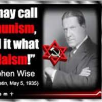 ユダヤの中央銀行家たちがフリーメイソン団を操り、世界を封鎖している by GTR