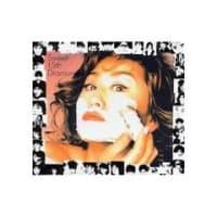 音楽評論75「Sweet 15th Diamond」(渡辺美里 2000年)