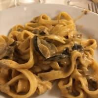 イタリア料理  その2