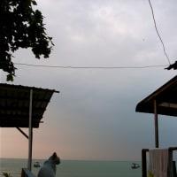 20110219-0226:マレーシア備忘録