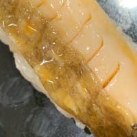 ❤️豊洲❤️寿司大で極上のイクラ❤️