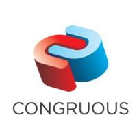 congruous