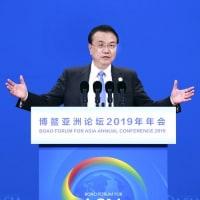 中国、「ナンバーポータビリティー制度」を11月末までに全面実施。