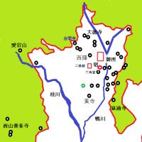第138回 伊勢参宮-京都1
