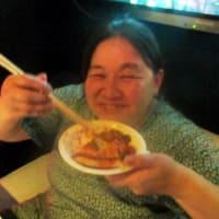 「海鮮旬菜 久すのせ」へ集合ー!