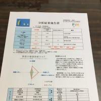 宮垣さんの黒枝豆、9月30日予約締切です!