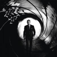 【映画】007 スカイフォール…007が如何様なものかは知らんがカジノロワイヤルよりはエンタメ度アップ