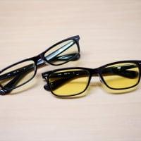 【 再入荷情報 】 所ジョージさんご愛用の眼鏡 999.9 ( フォーナインズ ) 「NP-601-90」
