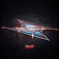 VANDENBERG「2020」