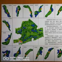 広東均安ゴルフクラブ