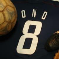 【サッカーW杯予選】わが親愛なるサルミーンに祝杯を ~日本1-0バーレーン