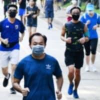 タイ政府観光庁の新たな目標は達成できるか?