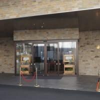 【関東の駅百選の1つ】日本一のモグラえき「土合駅」で改札⇔ホームを往復したよ!~痩せそうだったー