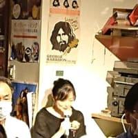 活弁と朗読で楽しむ『不如帰』at高円寺Grain