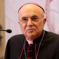 教皇大使カルロ・マリア・ヴィガノ大司教による「第二バチカン公会議の革命が、どのようにして新世界秩序に奉仕しているのか」(1)