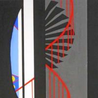 「週末に楽しむ絵画」第65回新槐樹社展、 関西へ巡回します