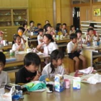 春日部の学校2588富多