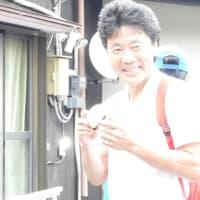 #松島 行ってきました。