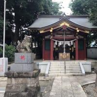 女塚神社とキャッシュバック原資の不思議