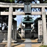 西大寺-(3) (岡山)