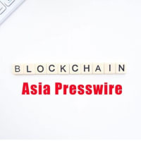 Blockchain Companies Leverage AsiaPresswire's Press Release Distribution in Thailand