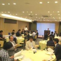 令和元年度石巻農業士会通常総会・歓迎会が開催されました