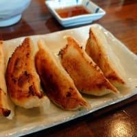 戸塚・まるもり製麺 で 正油らーめん