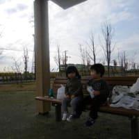 新発田まで行きました