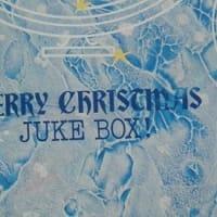 クリスマスソング レトロ*ナイヤガラとジャニーズ。