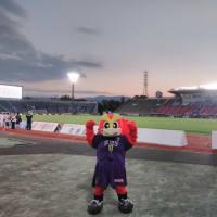 9/14 第32節 FC町田ゼルビア戦 (京都・たけびしスタジアム京都)
