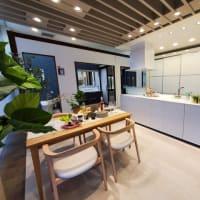 家と暮らしと設備のバランス・・・暮らし方の意味を間取りときちんと融合する様に、設計デザイン提案の感度と勘所、生活スタンスのデザインが使い勝手や暮らしのセンスを変化させますよ。