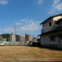 姪浜 No.3 (西区)