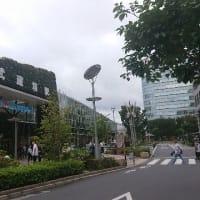 吉祥寺・武蔵境